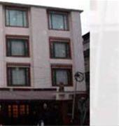 Hotel Mayur, East Sikkim