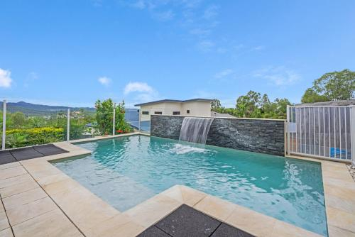 VUE360 5B LUXURY HOUSE NEXT TO THEME PARKS, Pacific Pines-Gaven