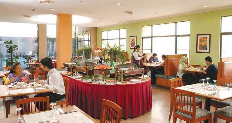 Brisdale Hotel Kuala Lumpur, Kuala Lumpur