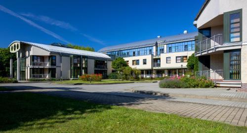 LEAG Konferenzcenter Schulungs- und Tagungshotel im Spreewald, Oberspreewald-Lausitz