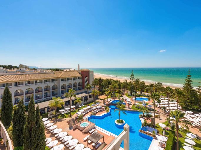 Hotel Fuerte Conil-Costa Luz, Cádiz