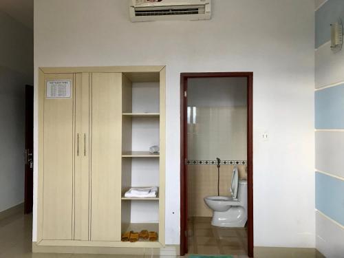Thien Thu Guesthouse, Buon Ma Thuot