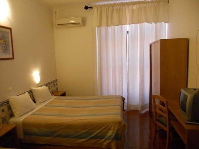 Residencial Setubalense, Setúbal