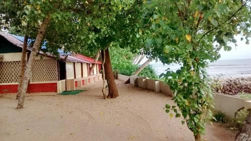 Summer House Holiday Home, Kollam