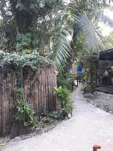 Happy Days Guest House, K. Ko Kut