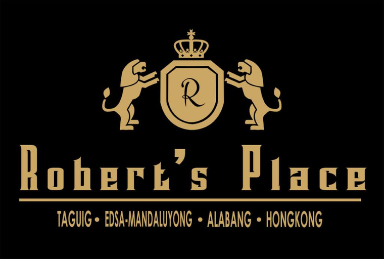 Robert's Place Edsa-Mandaluyong, Mandaluyong