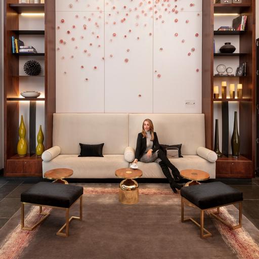 Executive Hotel Cosmopolitan Toronto, Toronto