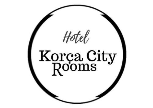 Korca City Rooms, Korçës