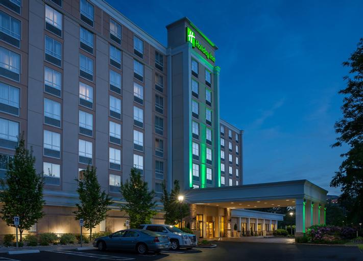 Holiday Inn Hartford Downtown Area, Hartford
