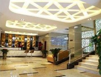 Super 8 Hotel Urumqi Nian Zi Gou, Ürümqi