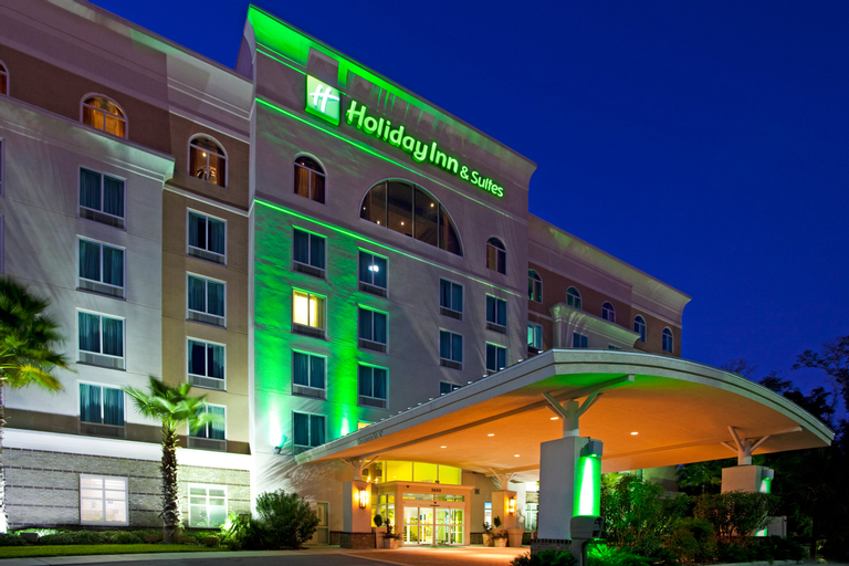 Holiday Inn Hotel and Suites Ocala Conference Center, an IHG Hotel, Marion