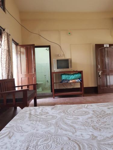 Bhaskar Homestay, Dibrugarh