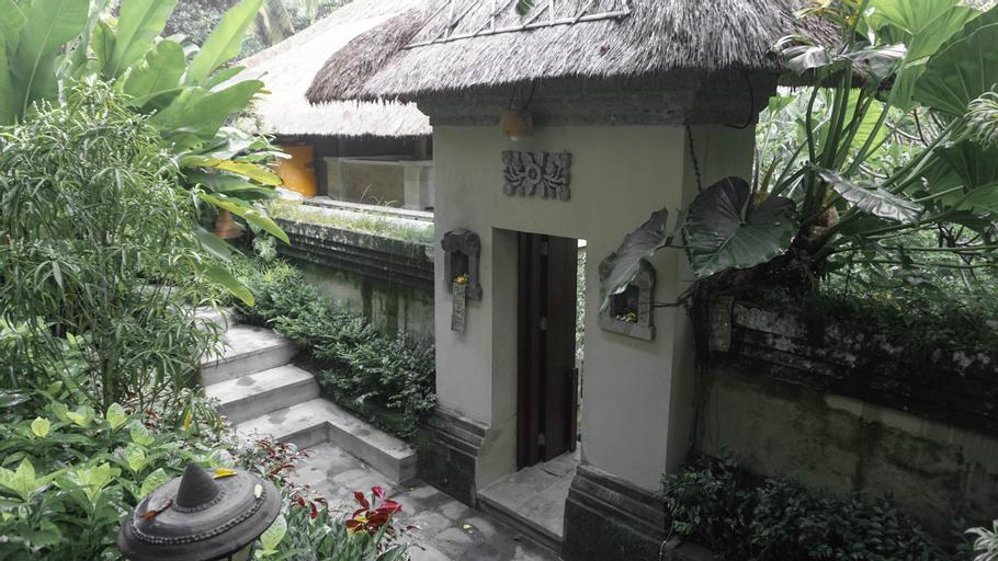 Tirta Asri Ubud Villa, Gianyar