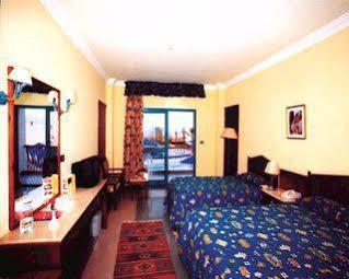 Regina Nuweiba Resort, Nuweiba'