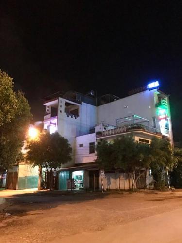 Hoang Tan Hotel, Buon Ma Thuot