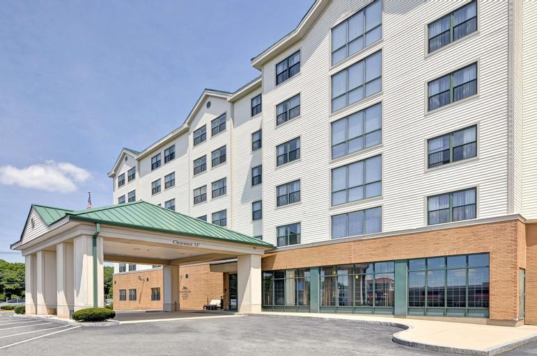 Homewood Suites by Hilton Boston-Peabody, Essex