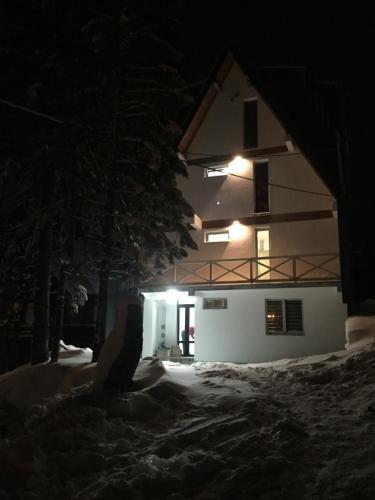 Grand Casa Apartments, Istočno Sarajevo