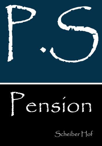 Pension Scheiber Hof, Neunkirchen