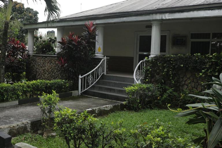 Rivera Homes Golf Resort, Port Harcourt