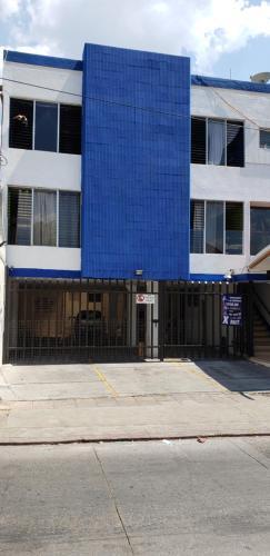 Hotel Tuchtlan, Tuxtla Gutiérrez