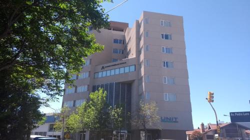 Unit Santa Rosa, Capital