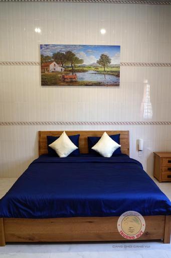 Truong Huy Hotel, Vĩnh Long