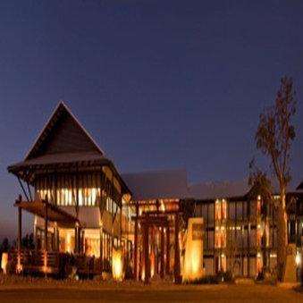 Kimberley Sands Resort & Spa Cable Beach, Broome