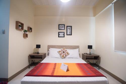 Apartment 20 by ARKILAND, Quezon City