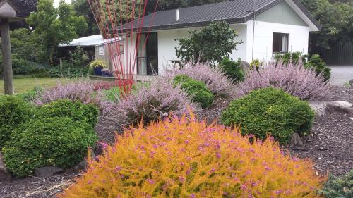 Ribblesdale Gardens, Waimakariri