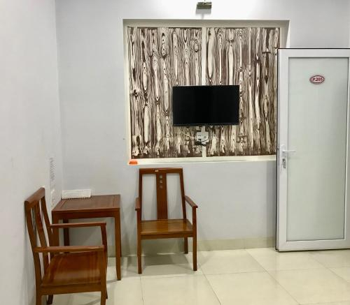 Lan Anh Guesthouse, Buon Ma Thuot