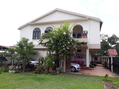 Villa Shivalay, Golaghat