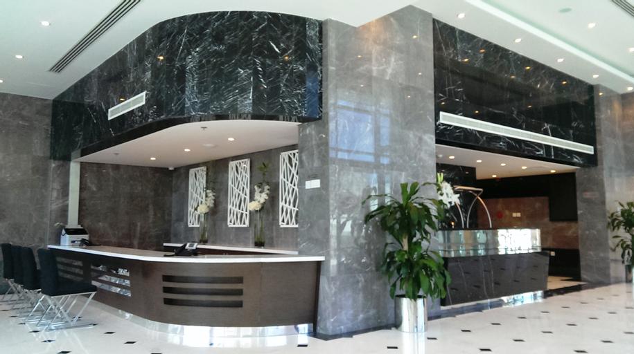 Tulip Inn Bahrain Suites & Residence,