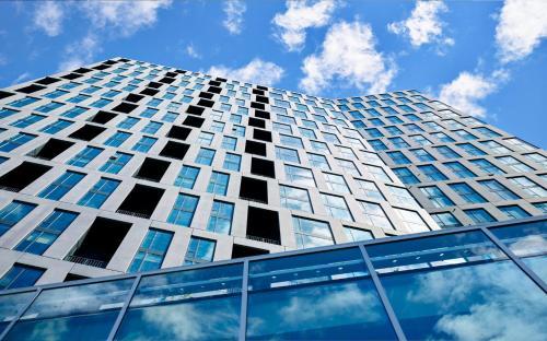 BridgeStreet at VITA Tysons Corner Center Luxury Apartments, Fairfax