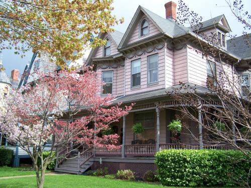 Hollerstown Hill Bed and Breakfast, Frederick