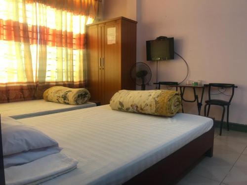 Truong Son Motel, Thuận Thành