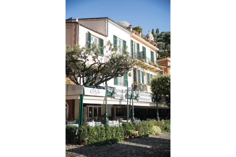 Splendido Mare, A Belmond Hotel, Portofino, Genova
