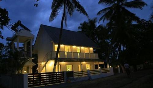 Casabella Beach House, Ernakulam
