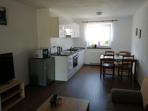 Apartman Sadova 430, Tachov