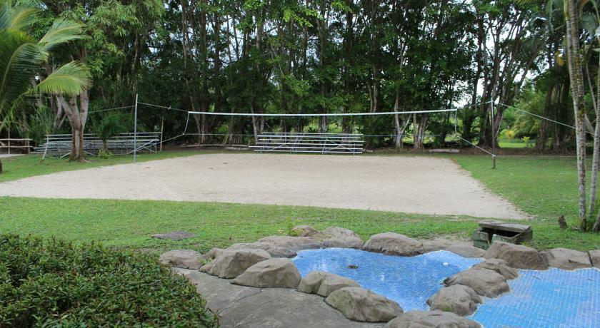 Amatique Bay Resort & Marina, Puerto Barrios