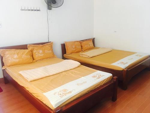 Thu Thuy Guesthouse, Ninh Bình