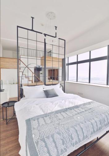 L&L Loft Apartment, Xiamen