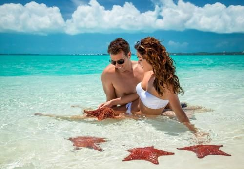 Sandals Emerald Bay Golf, Tennis and Spa Resort - Couples Only,