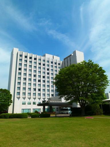 Radisson Narita, Tomisato