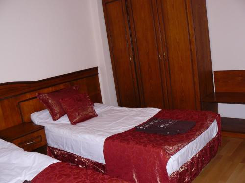 Guest House Nani, Rodopi
