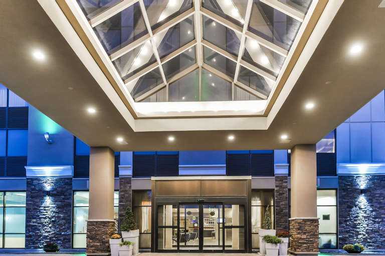 Sunbridge Hotel and Conference Centre Kitchener, Waterloo