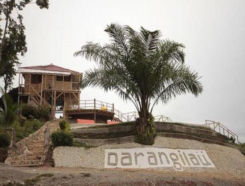 Darangilau, Puerto Barrios
