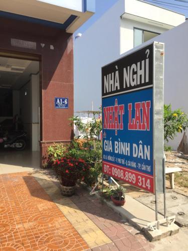 Nhat Lan Guesthouse, Cái Răng