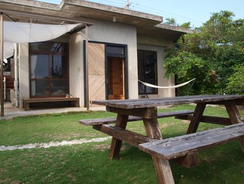 Private House NINUFA, Ie