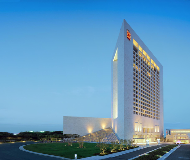 Movenpick Hotel & State Guest House Chifeng, Chifeng