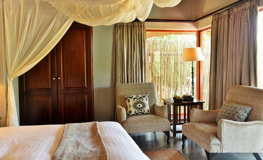 Imbali Safari Lodge, Ehlanzeni